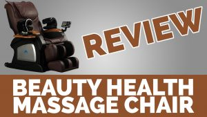 Beauty Health Review