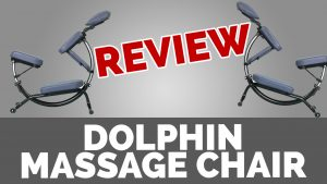 Dolphin Review