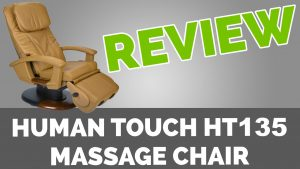 Human Touch Review