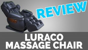 Luraco Review