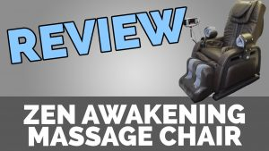 Zen Awakening Review