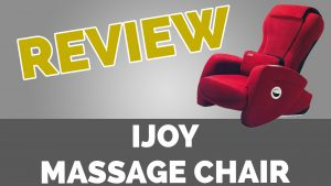 IJoy Review